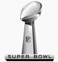 superbowl-logo