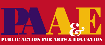 Public Action For Arts and Education